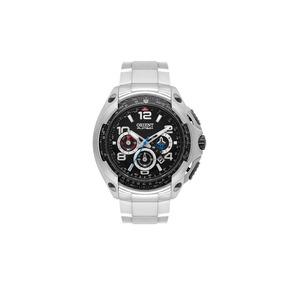 514ba692f7da1 Relógio Orient Flytech Masculino Titânio Mbttc008 - Relógios no ...
