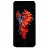 Celular Iphone 6s 64gb + Mica 12mp Entrega Inmediata