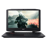 Notebook Gamer Acer Vx5 Intel®core I7-7700hq, Nvidia® G