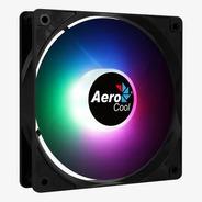 Coolers Aerocool Frost 12 Rgb 12 Cm Rgb