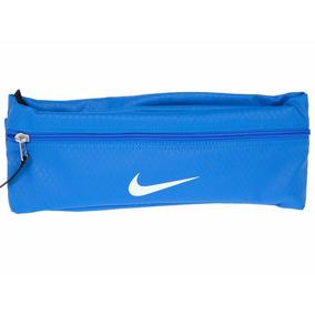 Cangurera Nike Hood Waistpack 100% Original