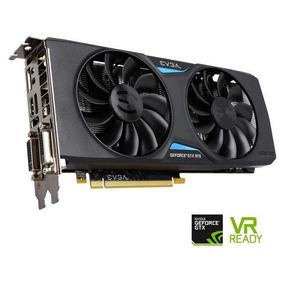 Evga Geforce Gtx 970 Sc Gaming Acx 2.0
