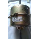 Motor Ventilador Ydk-50d-6a