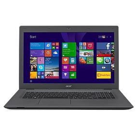 Notebook Acer Aspire 15,6