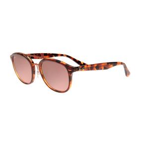 b7d6ca3aba638 Oculos Ray Ban B L De Sol Outras Marcas - Óculos no Mercado Livre Brasil
