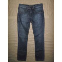 Calça Jeans Opera Rock Tam. 42 Ref. 7070