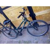 Kelinbike R 26 De Mujer