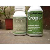 Crop + Cytozyme Bioestimulador Organico 50cc - Monte Safari
