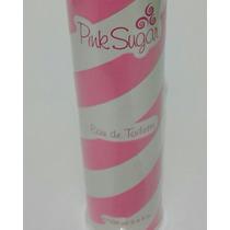 Pink Sugar De Aquolina