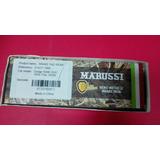 Pastillas De Frenos Marussi D1077-7865 Dodge Ram 2500/3500