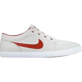 Nike Tenis Hombre Futslide Sl 654988 27 Al 29 Envio Gratis