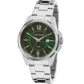 Relógio Technos Original Masculino 2115mkw/1v