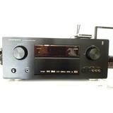 Amplificador Receiver Marantz Sr6001