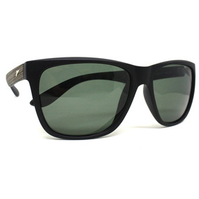 Óculos De Sol - Óculos De Sol Com lente polarizada em Carapicuíba no ... 464d07585f