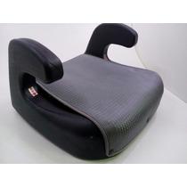 Assento De Elevação Infantil P/ Carro Burigoto