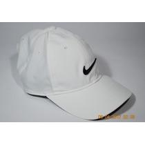 Boné Nike Golf