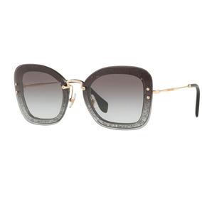 dfd08b79e96cf Óculos De Sol Michael Kors Dylan Aviador Dourado M2066s - Óculos De ...