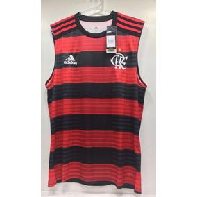 77e390e903 Kipa Do Flamengo Masculino - Camisetas e Blusas no Mercado Livre Brasil