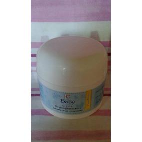 Crema Dermoprotectora