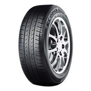 Neumático Bridgestone 185 60 R15 88h Ecopia Ep150 18 Cuotas