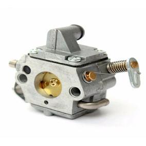 Carburador Stihl Ms 170 Ms 180