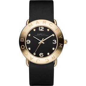 1c6851c1aa6 Relogio Marc Ecko E20042g4 - Relógios no Mercado Livre Brasil