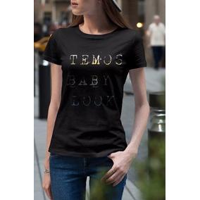 Camisa Camiseta Série Supernatural Jack Daniels