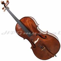 Violoncelo Eagle Ce200 Cello 4/4