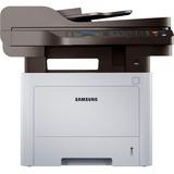 Impresora Láser Multifunción Samsung Proxpress Sl-m4072fd