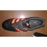 adidas Zapatillas 2013