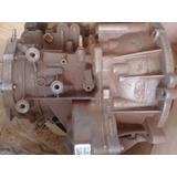 Cambio Automatico Focus Motor 2.0 Duratec 2009/2013