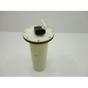 Boia Combustivel S/ Retorno Gasolina Uno 1.6 94/ Mpi