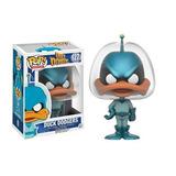 Duck Dodgers - Looney Tunes - Pop! Funko