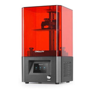 Impressora 3d Creality Ld-002h De Resina + Nf + Garantia