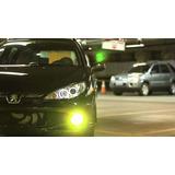 Escapes Silens Medio Equipo Peugeot 206 - 207 Bellasilens