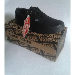 zapatos vans mercado libre