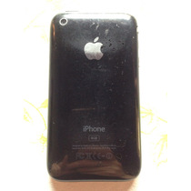 Iphone 3 Para Respuesto