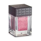 Brillantina Neon Pink Make Up Store