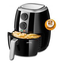 Fritadeira Elétrica Sem Óleo 3.5 L Semp Easy Fit Af3018pr1