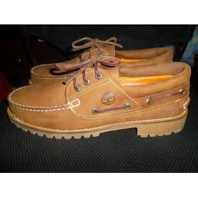 Zapatos Timberland Clasicos Talla 43