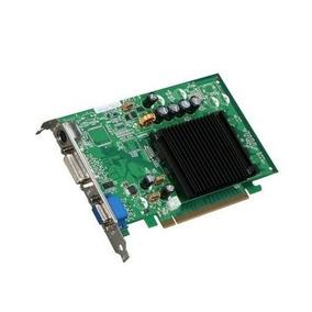 Placa De Video Geforce 7200gs 512 Mb Ddr2 Pci-e Promoção