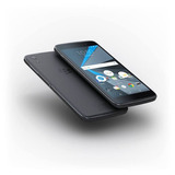Celular Blackberry Dtk 50 13mpx 3ram 16gb Envio + Regalo