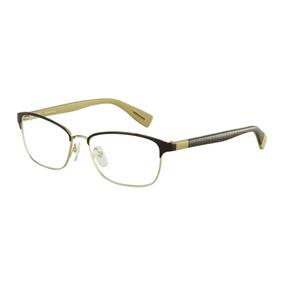 97451f0da2f29 Oculos Victor Hugo Com Strass Armacoes - Óculos em São Paulo no ...
