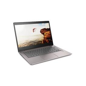 Notebook Lenovo Ideapad 320s Core I3 8g 1t 14ikbr 81bn0070