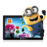 Tablet Gamer 7 Mini Hdmi Dual Core 8gb Wifi 1gb 2 Cam