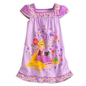 2c552052ce Pijamas Y Batas Para Niños Y Niñas - Ropa y Accesorios en Mercado ...