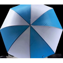 Paraguas Sombrilla/canchagolf/murga/eventos/ X10u V.urquiza