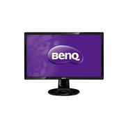 Benq - 21.5 Monitor Hd Led - Negro Brillante