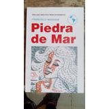 Piedra De Mar. Francisco Massiani.