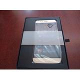 Huawei Ascend Gx8 Dorado Libre.nuevo. $4799 Con Envio.